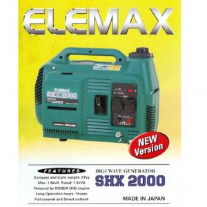 SHX20002